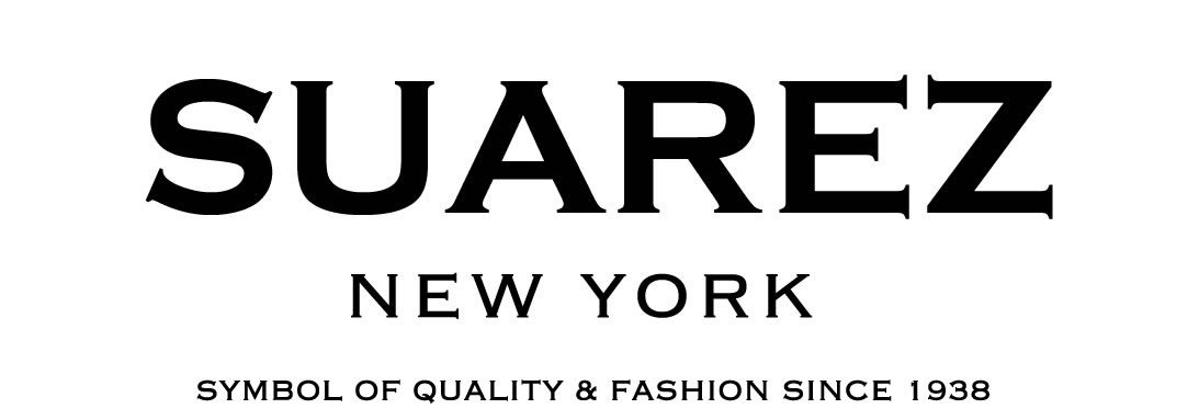 Suarez. The finest handbags, belts, and accessories in a variety of luxurious leathers and exotic skins. | SuarezNY.com